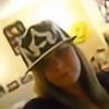 kaciconley1's avatar