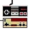 Kacie-Killjoy's avatar