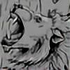Kacie987's avatar