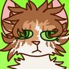 kaciecat's avatar