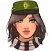 KacieJones's avatar