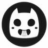 Kaciel's avatar