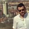 kacik032's avatar