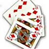 Kackattack's avatar