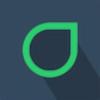 KackoDesign's avatar