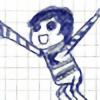 kackoodread's avatar