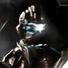 kacktustoo's avatar