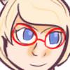 Kacotheunicorn's avatar