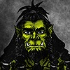 kacpa2's avatar