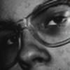 kacperfill's avatar