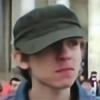 kacperkula's avatar