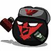 kacperozuar's avatar