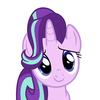 kacript's avatar
