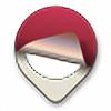 Kaczorro's avatar