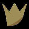 Kada-kism's avatar