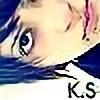 Kada-Shimei's avatar