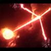 kadaeux's avatar
