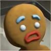 kadafi's avatar