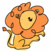 kadagasa's avatar