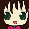 KaDahuu's avatar