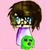 KadajIncarnate's avatar