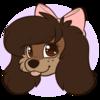Kadajkitten's avatar