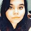 Kadajlover37's avatar