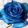 kadajs-kitsune's avatar