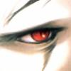 kadajus1990's avatar
