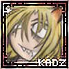 Kadaku's avatar