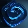 Kadamx's avatar