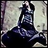 Kadara's avatar