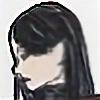 kadarian's avatar