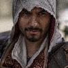 KADArt-Cosplay's avatar