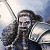 Kadartss's avatar