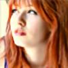 kadavra9's avatar