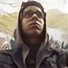 kadayoub's avatar