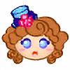 KadberryF's avatar