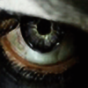 Kaddayah's avatar