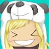 Kaddelunsen's avatar