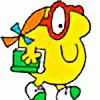 Kaddieee's avatar