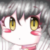 Kaddism's avatar