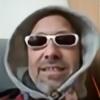 kade77's avatar