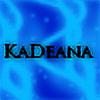 KaDeana's avatar