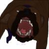 Kadeba's avatar