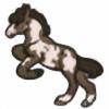 kadeej's avatar