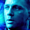 kadeklodt's avatar