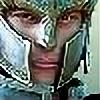 Kaden3701's avatar