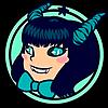 KadenDragon's avatar