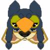 Kadenko's avatar